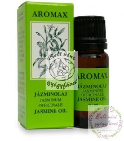 Aromax Jázminolaj (10ml)