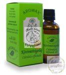 Aromax Körömvirágolaj (50ml)