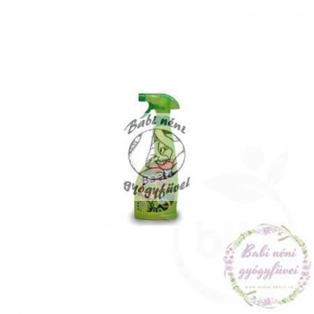 BactoEx® Universal 500 ml Spray