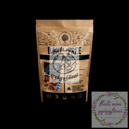 Bake-Free fánk-lángos lisztkeverék 1000g