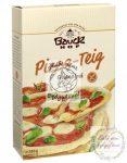 Bauck HOF Bio Pizza tésztakeverék 350g