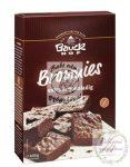 Bauck HOF Bio Brownies sütemény keverék 400g