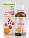Bálint cseppek Bio Grapefruitmag csepp
