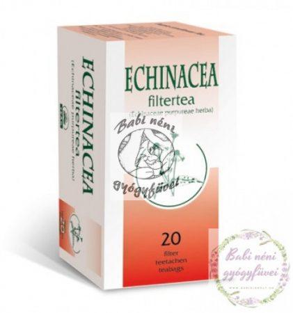 Bioextra Echinacea filtertea