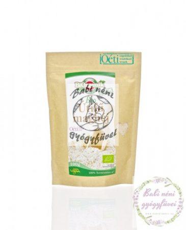 Biorganik Bio útifű maghéj (Psyllium Husk) 100g