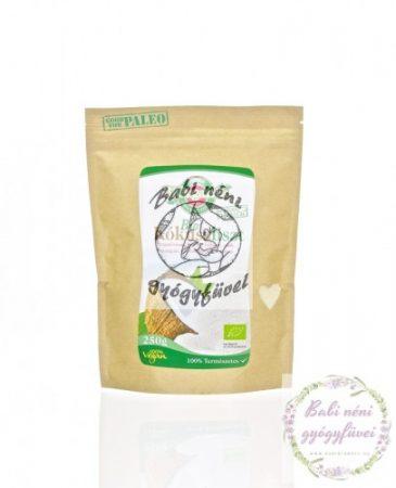 Biorganik Bio kókuszliszt 250g