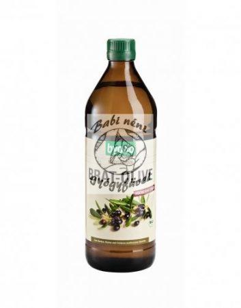Byodo Bio olíva sütőolaj 750ml