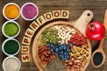 Superfood-ok