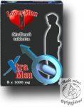 Xtramen (Lovermen) kapszula 16db