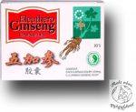Dr. Chen Eleuthero ginseng kapszula (30db-os)