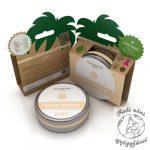 Coconutoil Cosmetics Popsikrém