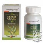Garuda Ayurveda Stress Guard vegán kapszula 60 db