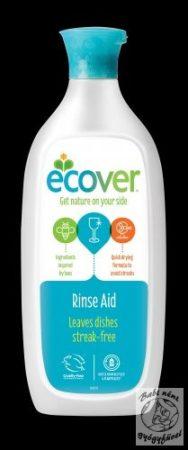 Ecover mosogatógép-öblítő 500 ml