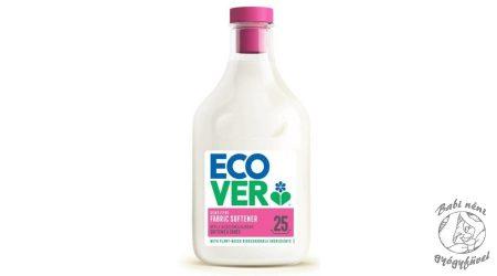 Ecover öko textilöblítő Almavirág-mandula 750ml