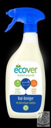 Ecover fürdőszobai tisztítószer szórófejes 500ml