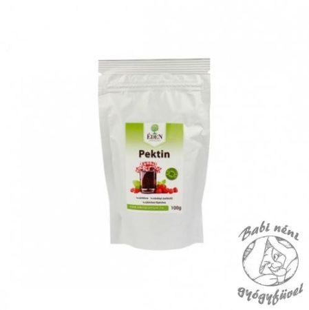 Éden Prémium pektin 100 g