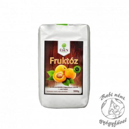 Éden Prémium Fruktóz 1000g