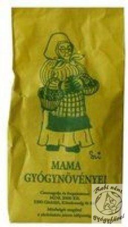 Feketenadálytő gyökér 50g (Mama gyógynövényei)