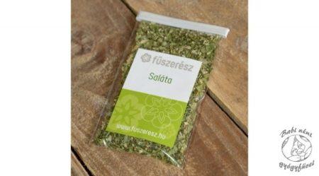 Fűszerész Saláta fűszerkeverék 10g
