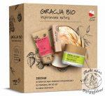 Gracja bio ajándékcsomag
