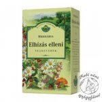 Herbária Elhízás elleni teakeverék (50g-os)