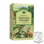Herbária Emésztést elősegítő teakeverék (100g-os)