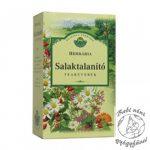 Herbária Salaktalanító teakeverék (100g-os)