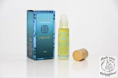 Goloka Blue Lotus parfüm
