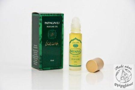 Goloka Patchouli (Pacsuli) parfüm
