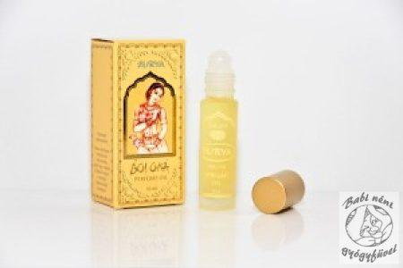 Goloka Surya (Ylang- ylang) parfüm