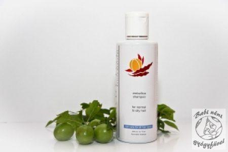Herbline Embellica sampon