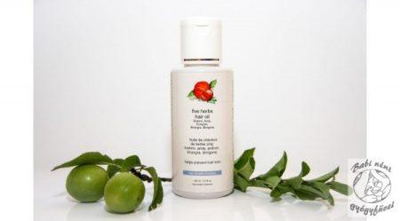 Herbline Hajolaj hajhullás ellen
