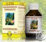 ILZSU Gyógynövénytartalmú étrend-kiegészítő