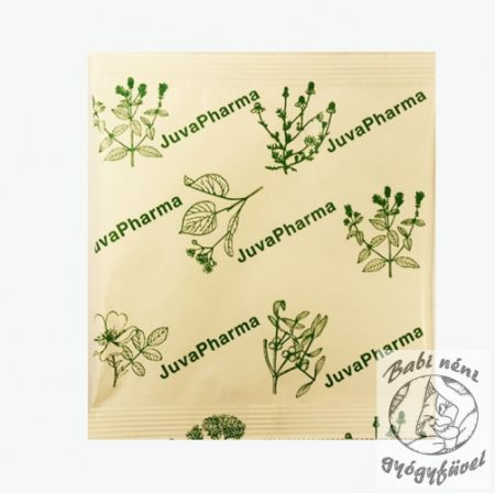 JuvaPharma Hársfavirág 50g