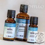 Leucidal természetes tartósítószer 10ml