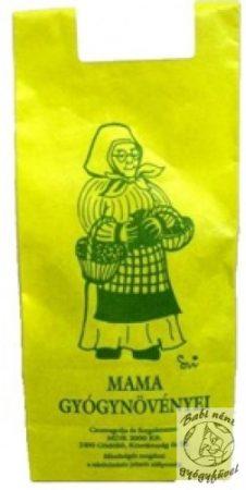 Csarab (Mama gyógynövényei) 50g