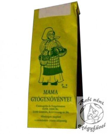 Fodormenta 40g (Mama gyógynövényei)