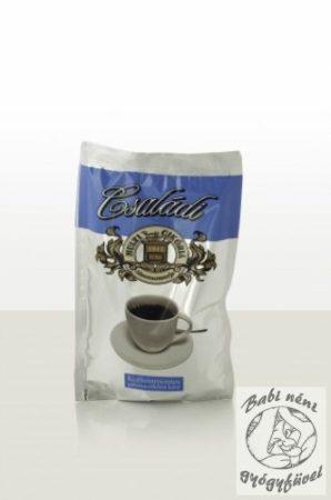Multi Cikória családi kávé 200 g