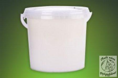 Kókuszolaj Finomított 2,5l