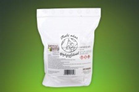Aktív oxigénes fehérítő (nátrium-perkarbonát), 25kg
