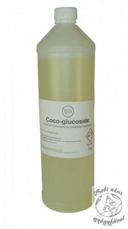 Decyl-Glucoside 1kg
