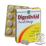 ESI Digestiv Aid - 12db