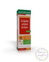 Naturland Csípés utáni krém (60 ml)