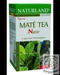 Naturland Maté tea (20 db-os)