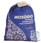 Volmix Mosódió 1000g