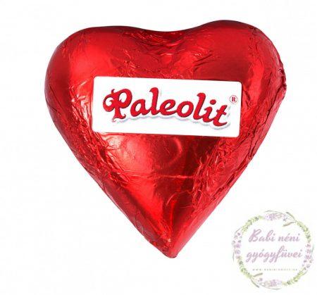Csokiszív 30g Paleolit