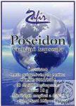 Zafír Poseidon vízhajtó kapszula (60db-os) -Csomagolássérült!-